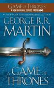 A Song of Ice and Fire 01. A Game of Thrones
