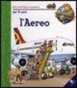 L'Aereo