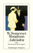 Ashenden oder Der britische Geheimagent