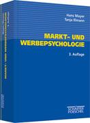 Markt- und Werbepsychologie