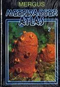 Meerwasser Atlas 2. Wirbellose Tiere