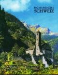 Romanische Schweiz als Buch