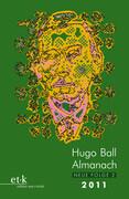 Hugo-Ball-Almanach 2