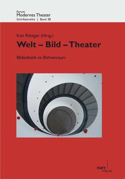 Welt - Bild - Theater II als Buch von