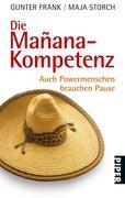 Die Manana-Kompetenz