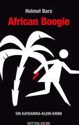 African Boogie