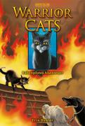 Warrior Cats (3in1) 03