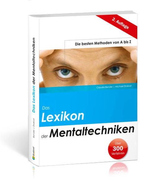 Das Lexikon der Mentaltechniken als Buch von Cl...