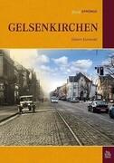 Zeitsprünge Gelsenkirchen