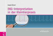 EKG-Interpretation in der Kleintierpraxis