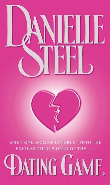 Dating Game als eBook Download von Danielle Steel
