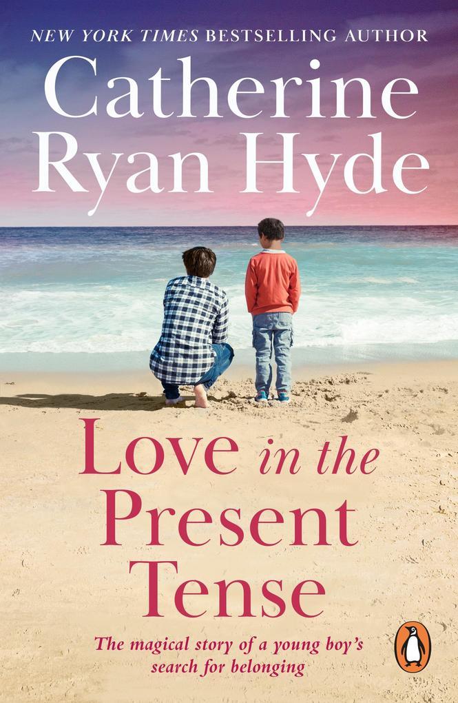 Love In The Present Tense als eBook Download vo...