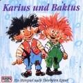 Karius und Baktus. CD