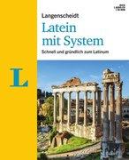 Langenscheidt Latein mit System