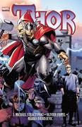 Thor 02