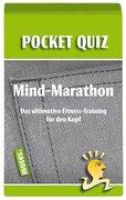 Pocket Quiz Mind-Marathon