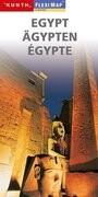 Fleximap Magnum Ägypten 1 : 800 000