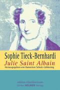 Julie Saint Albain