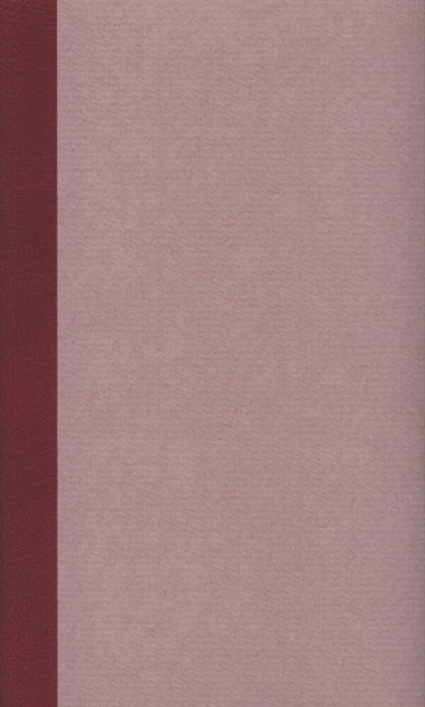 Politische Reden in vier Bänden als Buch von