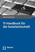 IT-Handbuch für die Sozialwirtschaft
