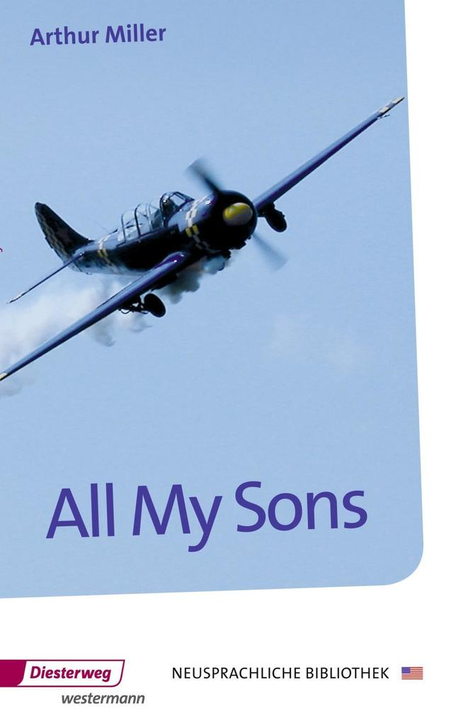 All my Sons als Buch