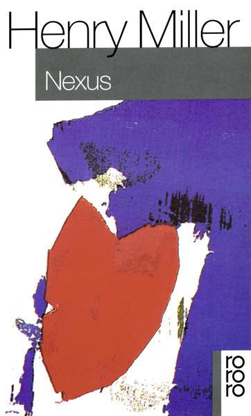Nexus als Taschenbuch