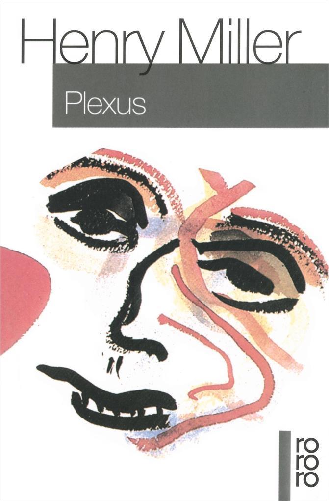 Plexus als Taschenbuch