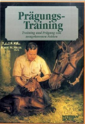 Prägungs-Training als Buch