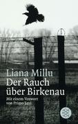 Der Rauch über Birkenau