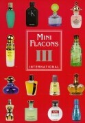 Mini Flacons International 3 als Buch