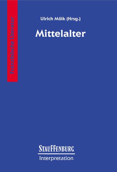 Mittelalter als Buch