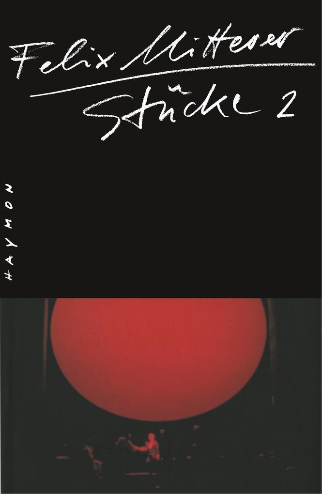 Stücke 2 als Buch