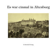 Es war einmal in Altenburg