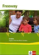 Freeway Soziales 2011. Schülerbuch. Englisch für berufliche Schulen