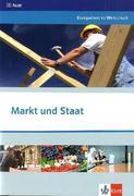 Kompetent in Wirtschaft. Themenheft Markt und Staat