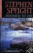 Doomed to Die