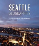 Seattle Geographies