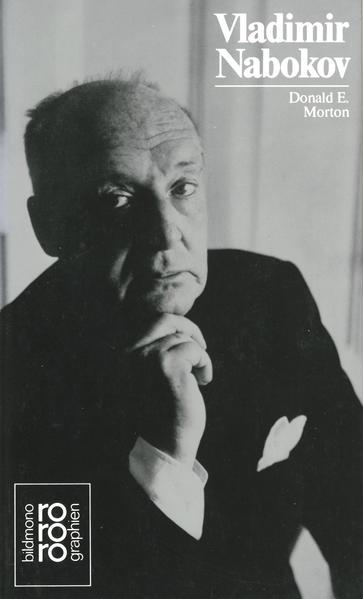 Vladimir Nabokov als Taschenbuch