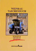 Weinbau-Taschenbuch