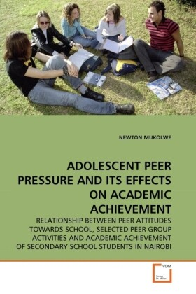 adolescence and peer pressure If we define peer- pressure as essentially, influence, then i think we can see that peer pressure begins very early on but, it's not often the way that parents and adults think of it you have explicit peer pressure and you have implicit peer pressure.