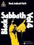 Black Sabbath, Volume 4