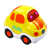 VTech - Tut Tut Baby Flitzer - Auto