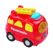 VTech - Tut Tut Baby Flitzer - Feuerwehr