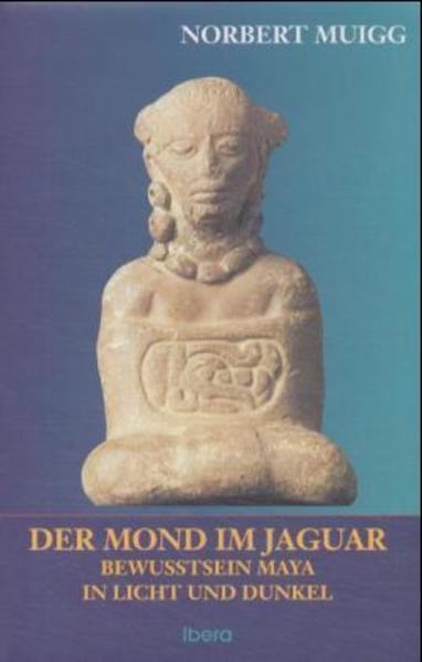 Der Mond im Jaguar als Buch