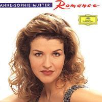 Romance als CD