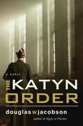 The Katyn Order
