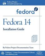 Fedora 14 Installation Guide