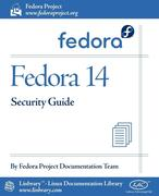 Fedora 14 Security Guide