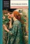 Victorian Poets