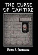 The Curse of Cantire